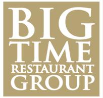 Big Time Restaurant Group