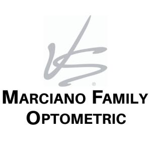 Marciano Family Optometric