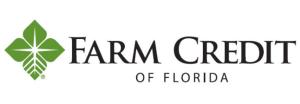 Farm Credit Florida