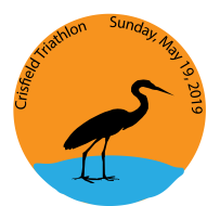 Crisfield Triathlon