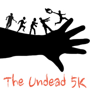 Undead 5K