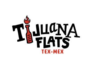 Tijauna Flats