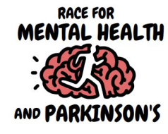 Race for Mental Health and Parkinson's
