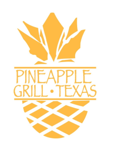 Pineapple Grill Texas