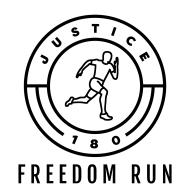 180 Freedom Run