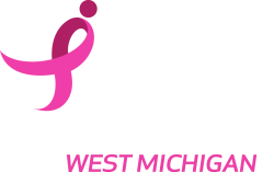 Susan G. Komen West Michigan Race for the Cure