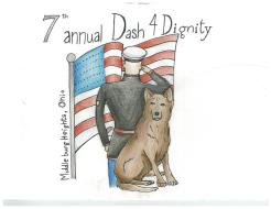 Dash4Dignity