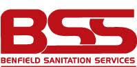 Benfield Sanitation