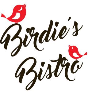 Birdie's Bistro