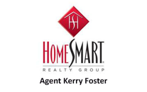 Eddie Zapien - HomeSmart Realty Group