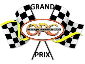 Orange Runners Club