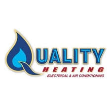 Quality Heating Electrical and Air Conditioning