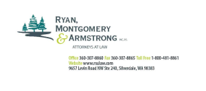 Ryan, Montgomery, and Armstrong, Attorneys at Law