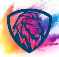 CCA Color Run 2019