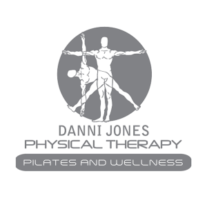 Danni Jones Physical Therapy