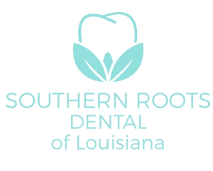 Southern Roots Dental