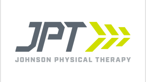 Johnson Physical Therapy