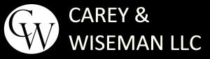 Carey & Wiseman, L.L.C.