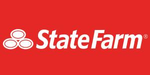 Joe Good - State Farm Insurance Agent