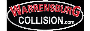 Warrensburg Collision
