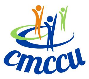 Central Missouri Community Credit Union