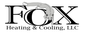 Fox Heating & Cooling