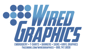 Wired Graphics