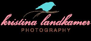 Kristina Landkamer Photography