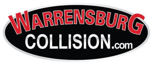 Warrensburg Collision
