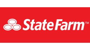 Joe Good - State Farm Insurance