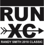 Randy Smith Classic