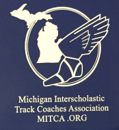 2019 Mid East Meet of Champions Team Michigan Qualifier