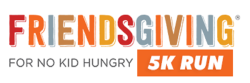 Friendsgiving 5K