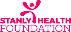 CANCELLED: 10K for 10K Stanly County's Breast Cancer Walk