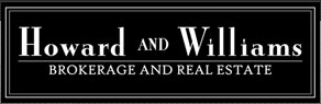 Howard & Williams Brokerage & Realty