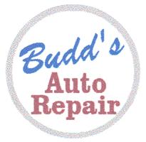 Budd's Auto Repair