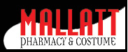 Mallatt's Homecare Pharmacy