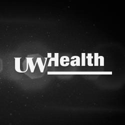 UW Health Sports Medicine