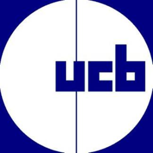 UCB, Inc