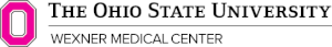 OSU Wexner Medical Center Neurological Institute