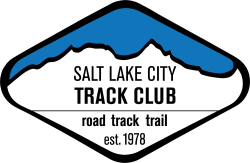 Salt Lake City Track Club Annual Banquet - November 30 2018