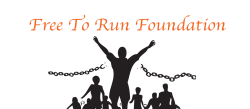 Free To Run's Virtual 5k Race for Hope & January Social Justice Challenge