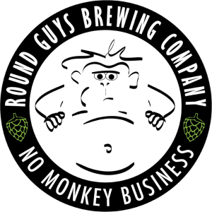 Round Guys Brewing Company