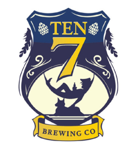 Ten 7 Brewing Company