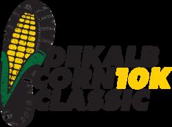 Dekalb Corn Classic 10K