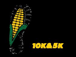 DeKalb Corn Classic