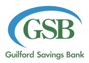 Guilford Savings Bank
