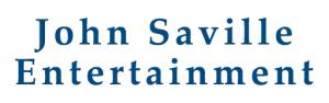 John Saville Entertainment