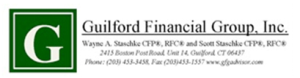 Guilford Financial Group
