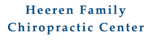 Heeren Family Chiropractic Center